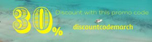 eldargonfly barcelona discount code
