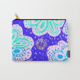 mediteranean-street-art-flowers-blue-coin purses