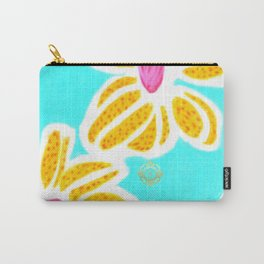 san-pol-beach-flowers-coun purse