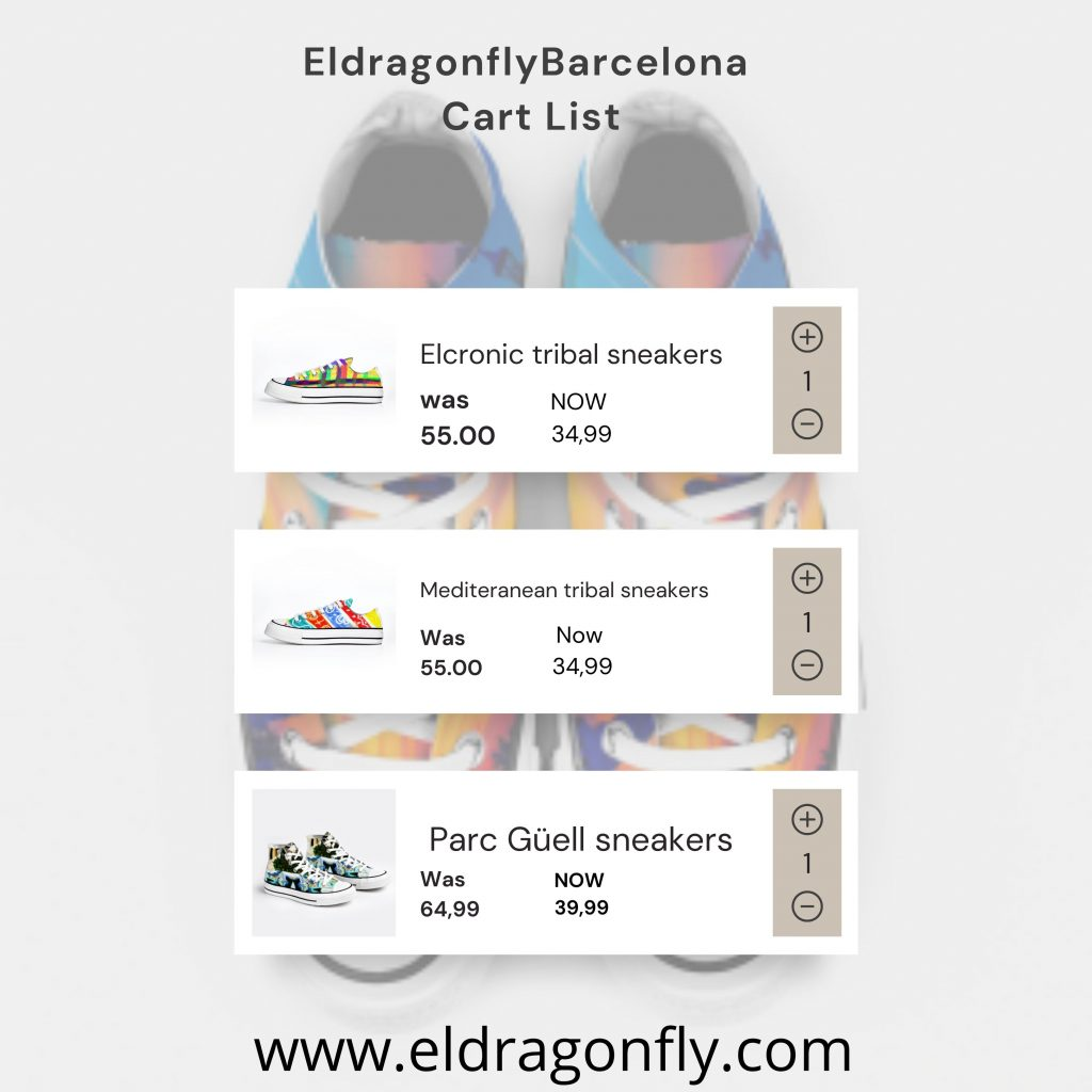 eldragonfly barcelona questionaire 3