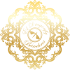 cropped-5283_ElDragonfly_logo-1-1.png