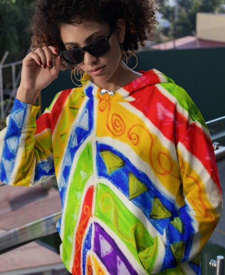 mockup-of-a-cool-woman-wearing-a-sublimated-hoodie-31161