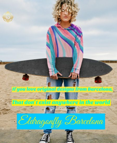 mockup-of-a-female-skater-wearing-a-sublimated-hoodie-45341-r-el2
