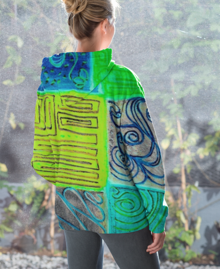 sublimated-hoodie-mockup-of-a-woman-looking-through-the-window-31249 (1)